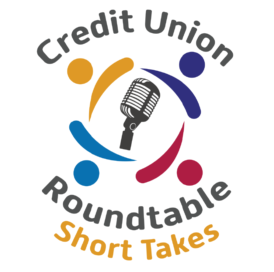CU Roundtable Short Takes 2 sm